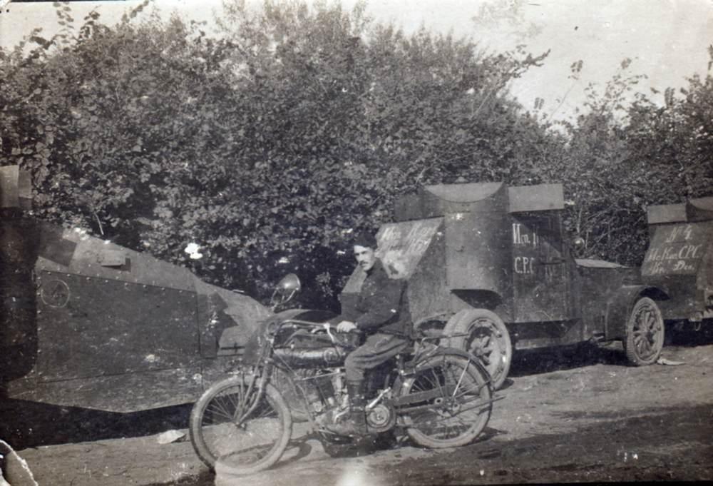 Auto canon015