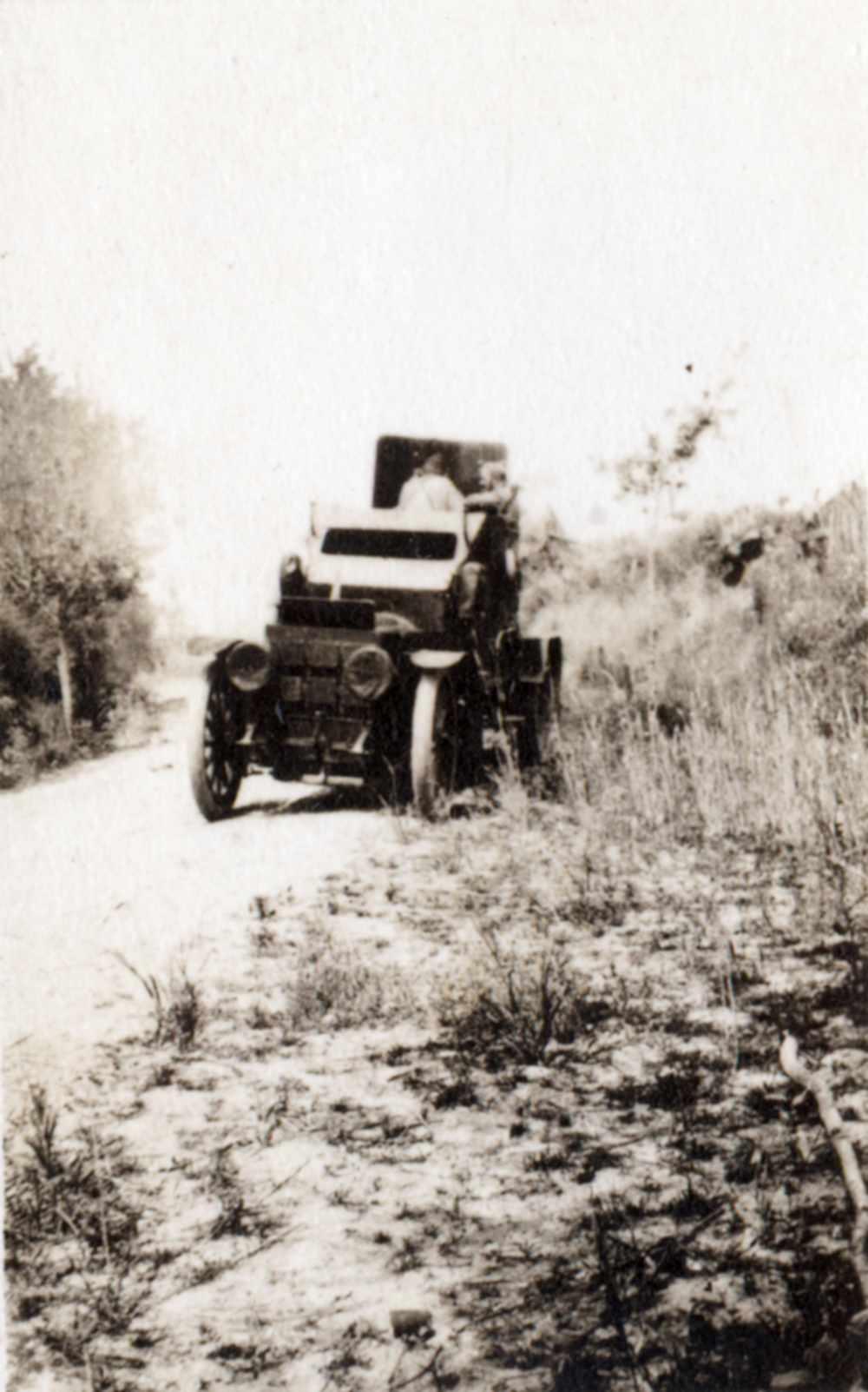 Auto canon018